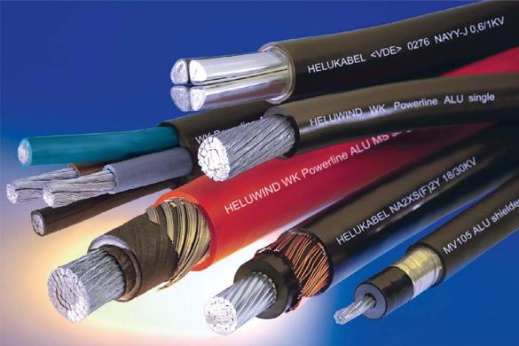 ALUMINIUM jako materiał na wyroby kablowe – lżejsze i tańsze, profesjonalnie łączone