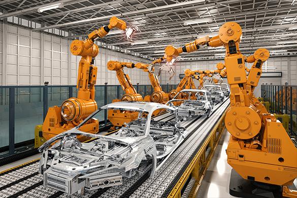 Znaczenie okablowania w spełnieniu wymagań nowej dyrektywy kompatybilności elektromagnetycznej układu napędu i sterowania zespołu maszyn.